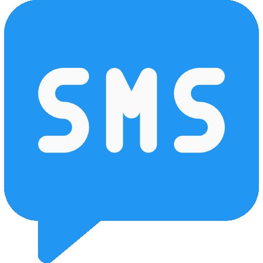 Kan jag få sms lån med direkt utbetalning med betalningsanmärkning?